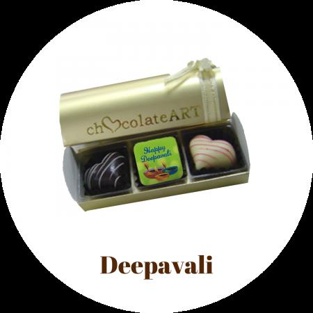 Deevapali