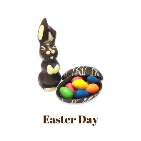Easter's Day