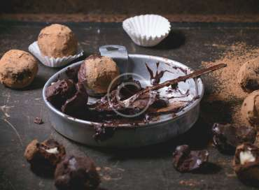 Why Does Chocolate Make People Happy?
