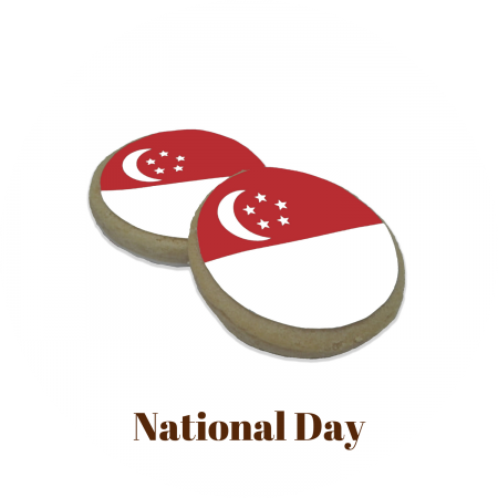 National's Day