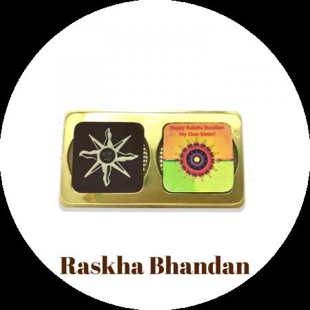 Raskha Bandhan